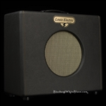 Louis Electric KR12 1x12 Combo