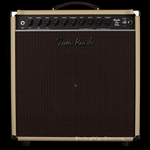 Two-Rock Studio Pro Plus 50 1x12 Combo in Blonde