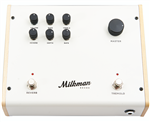 Milkman Sound The Amp