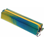 3D Lenticular pencil case Image