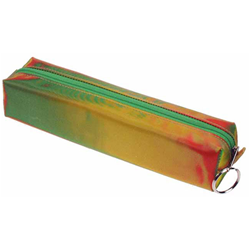 3D Lenticular pencil case Images
