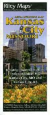 Kansas City, Missouri, Area Overview by Riley Marketing