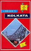 Calcutta, India by Variety Book Depot