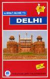 Delhi, India by Variety Book Depot