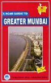 Bombay, India by Variety Book Depot