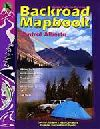 Alberta, Central, Mapbook by Mussio Ventures Ltd