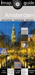 Amsterdam, Netherlands by Compass Maps Ltd.