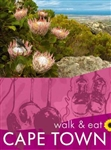 Capetown, South Africa, Walk and Eat Series by
