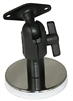 "4"" Tilt & Swivel Camera Mount With Magnetic Base Bracket - 727-04MAG"
