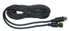 RVS17EX - 17FT CAMER EXTENSION CABLE (SHIELDED)