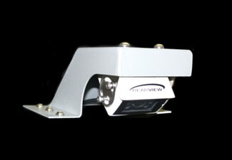 Roof Mount Backup Camera Bracket - RVSB001