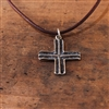 All Roads Lead to Him Pendant