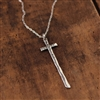 Amazing Grace Pendant