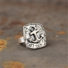 Anchor of Hope Ring