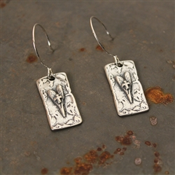 Boundless Love Earrings