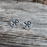 KP Brand Earrings