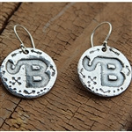 SB Brand Earrings