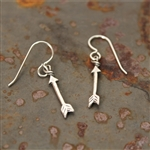 Find My Way Earrings