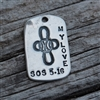My Love myGodTags