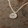 His Sweet Love Pendant