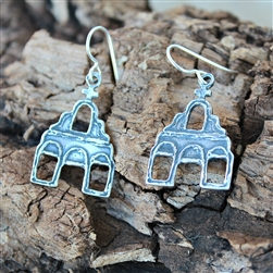 Old Mission Earrings