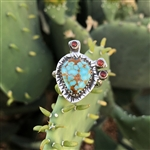 Prickly Pear Ring