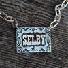 Selby Necklace