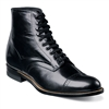 Stacy Adams - Madison Cap Toe Boot