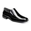 Stacy Adams | Elston Bike Toe Slip-on