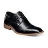Stacy Adams | Dickinson Cap Toe Oxford