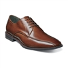 Stacy Adams | Logan Bike Toe Oxford | Wide