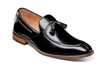 Stacy Adams | DONOVAN Moc Toe Drop Tassel | Wide