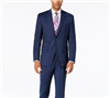 Ralph Lauren 100% Stretch Wool  Suit Separate Coat