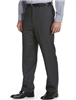 Ralph Lauren 100% Stretch Wool  Suit Separate Pants