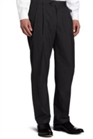 Eisenberg Solid Charcoal Pant