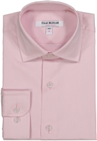 Boy's Pink Dress Shirt