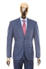 Berragamo Elegant Wool Sport Coat Slim Fit
