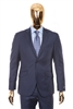 Berragamo Sharkskin Modern Fit