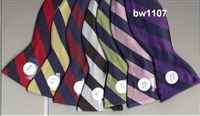Piatelli Silk Bowties