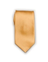 Steven Land Solid Gold Ties