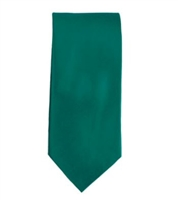 Steven Land Solid Green Ties