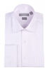 Christopher Lena - Pure Cotton French Cuff Shirt