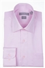 Christopher Lena Pink Slim Fit Shirt