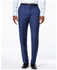 Calvin Klein X-Fit Suit Separates Pants