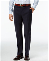 Calvin Klein Suit Separates Pants