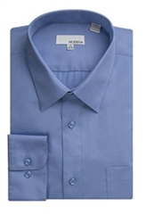 Modena - Cadet Slim Fit Dress Shirt