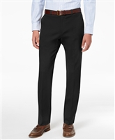 Tommy Hilfiger Flex Stretch Dress Pants