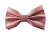 Brand Q Solid Bow Ties