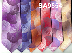 Stacy Adams Microfiber Sets Col 5