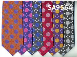 Stacy Adams Microfiber Sets Col 3